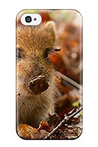 Iphone 4/4s Case Cover Cute Case - Eco-friendly Packaging