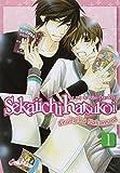 Sekaiichi Hatsukoi Vol.1