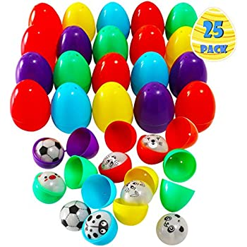 18 Packs Easter Eggs Filled with 18 Assorted Pull Back Cars for Kids Easter Egg Hunt Games Carnivals School Supplies and Gift Exchange Cute Design Pull Back Toys For Easter Basket Stuffers