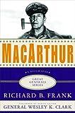 MacArthur, Richard B. Frank, 1403976589