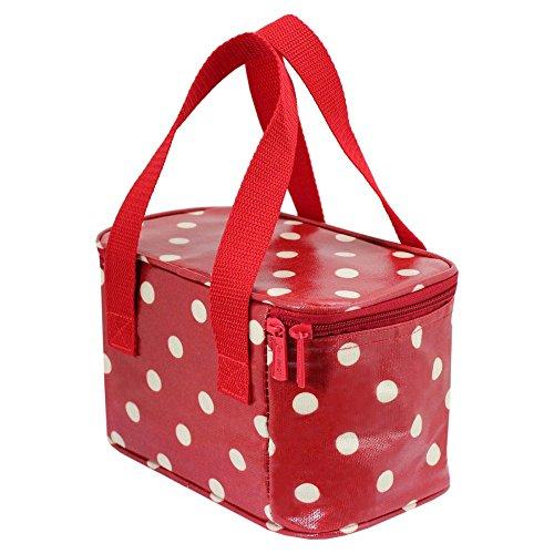 jacki-design-polka-dot-insulated-lunch-bag-s-red