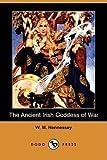 The Ancient Irish Goddess of War, W. M. Hennessey, 1409950263