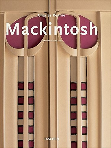 Mackintosh (Photo Album)