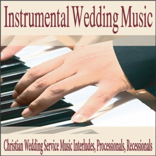 Pachelbel\'s Canon in D (Wedding Processional) by Robbins Island ...