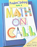 Math on Call, Book B, GREAT SOURCE, 0669500526