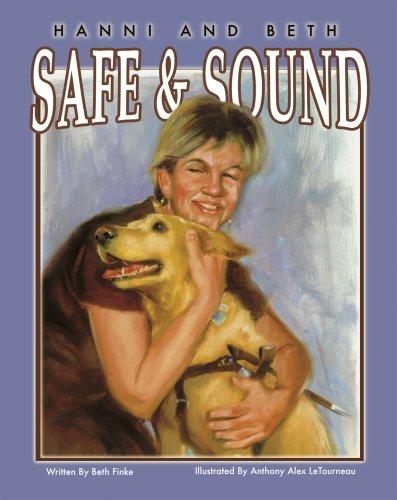 Hanni and Beth: Safe & Sound