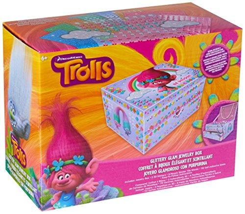 the box trolls - 7