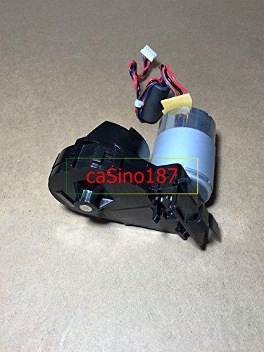 Neato Botvac Brush Motor Assembly 65 70e 75 D75 80 D80 85 D85