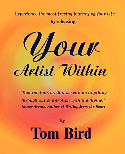 Your Artist Within