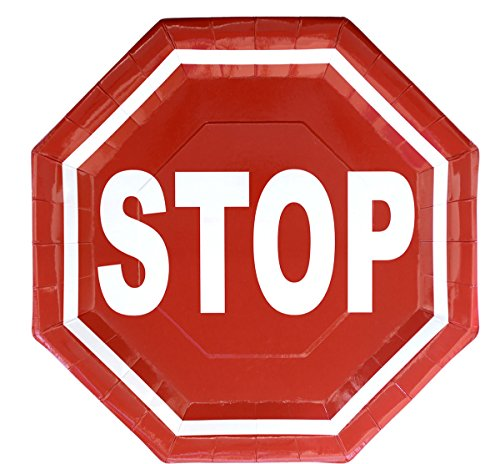 stop sign for kids - 6