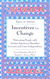 Incentives for Change, S. L. Harris, 1890627607
