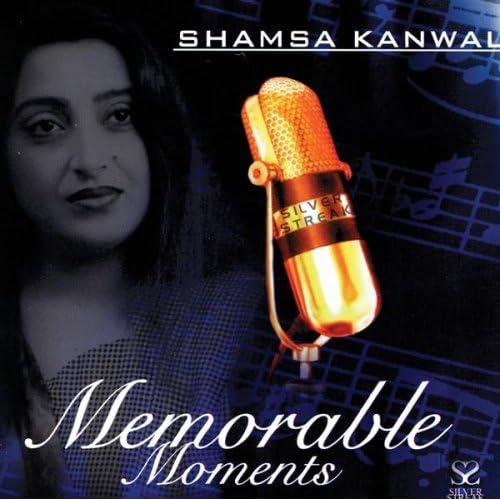 Tu Meri Jindagi New Mp3 Song: Amazon.com: Tu Meri Zindagi Hai : Shamsa Kanwal: MP3 Downloads