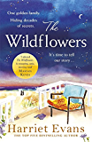 The Wildflowers: the Richard and Judy Book Club summer read 2018 (English Edition)