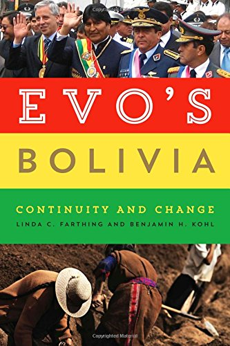 evos-bolivia-continuity-and-change