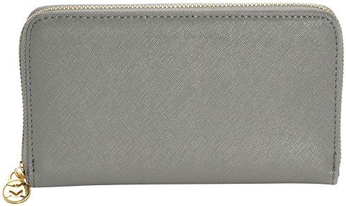 carla-mancini-jenny-zip-wallet-gray