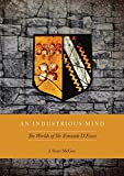 img - for An Industrious Mind: The Worlds of Sir Simonds D'Ewes book / textbook / text book