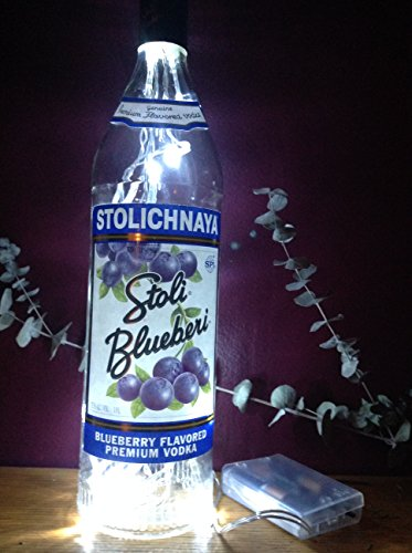 stolichnaya-stoli-upcycled-bottle-light-white-led