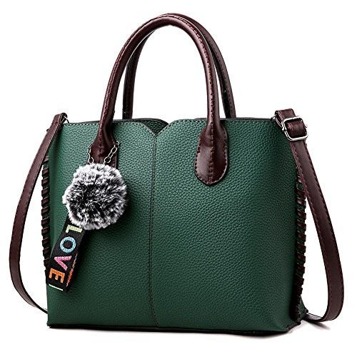 Aoligei Car Fashion couture sac sac à main femme C