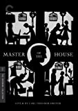 Criterion Collection: Master of the House