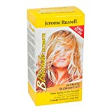 Jerome Russell B Blonde Ultimate Highlight Kit Ea Review and Comparison
