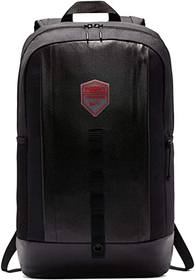 Nike LeBron James Basketball Backpack