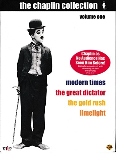 42 dictator essay great series Kim jong-un is far from the first world leader to get mocked on film in 1940, charlie chaplin raised eyebrows when he released his comedy, the great dictator, and.