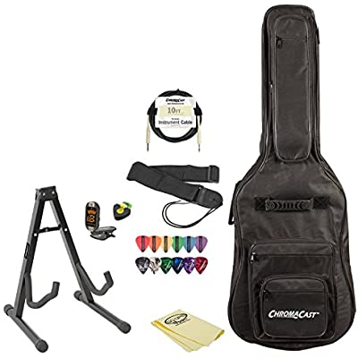 electric-guitar-accessory-pack-with