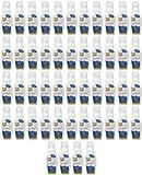 Nylabone Advanced Oral Care Foaming Tartar Remover 192oz (48 x 4oz)