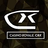Crxx (20° Anniversario)