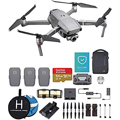 dji-mavic-2-zoom-fly-more-combo-deluxe