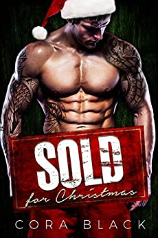 SOLD FOR CHRISTMAS: Kingsnakes MC by [Black, Cora]
