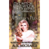 The Witch, The Wolf and The Vampire: Next Generation:: A Sister's Plea, Book 2 in the Next Generation series of the award winning, paranormal romance series, The Witch, The Wolf and The Vampire