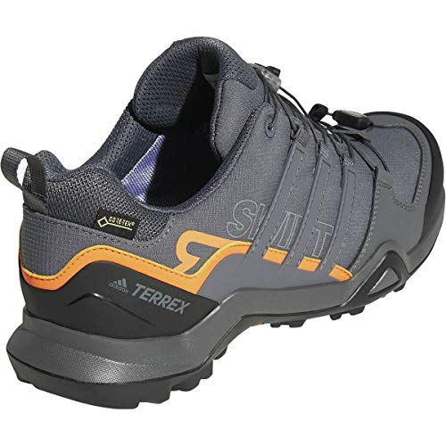 Swift Orange Terrex Grey adidas R2 Mens GTX outdoor vqW1R