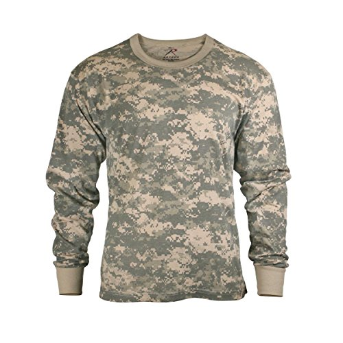 Rothco-Kids-Long-Sleeve-T-Shirt