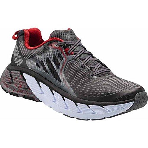 [ホッカオネオネ] メンズ スニーカー Gaviota Stability Running Shoe [並行輸入品] B07DHQYBGZ