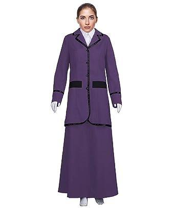 Disfraz de Doctor Who para Mujer de la 8ª Temporada de la señorita ...