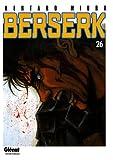 Berserk (Glénat) Vol.26