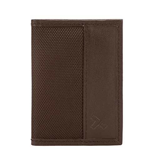 Travelon RFID Blocking Card Case