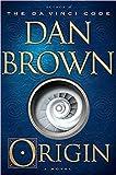 Books : Origin