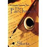 The Parchment ~ Sketa