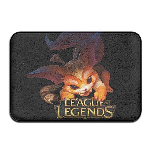 league-of-legends-gnar-morden-floor-rug-area-rug-16x24-sweet-home-stores