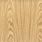 Venilia Perfect Fix Adhesive Film, Wood Grain, PVC, Kiefer Oregon, 67,5 x 200 cm