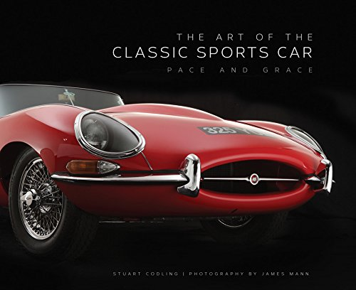 the art of cars - 7