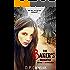 The Baker's Daughter - Braving Evil In WW II Berlin