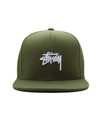 Stussy - Mens Stock Fa17 Hat c270c208021
