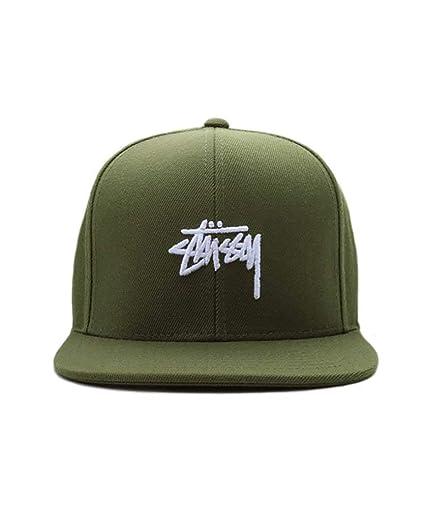 39b59a79161 Stussy - Mens Stock Fa17 Hat