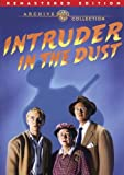 Intruder In The Dust [Remaster]