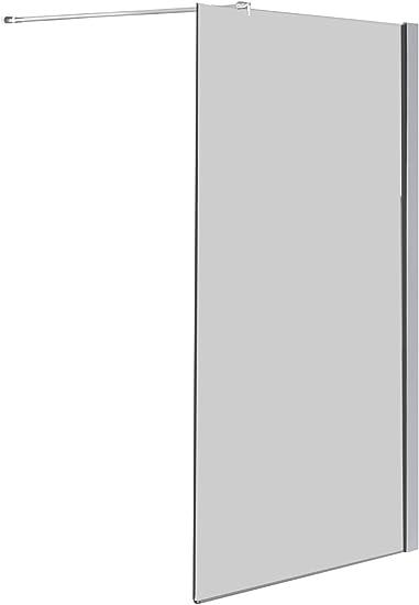 Duschwand STORE 10mm Glas Walk in Dusche Duschkabine Duschabtrennung