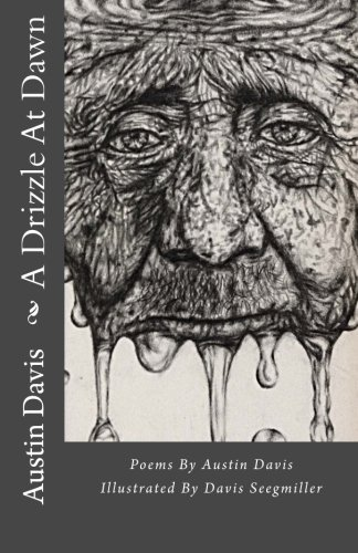 Download A Drizzle At Dawn pdf