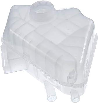 Ausgleichsbehälter Kühlmittelbehälter Kühlwasser Für B Max Ecosport Fiesta Vi 2008 2019 8v218k218ab Auto